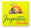 Jupiter traveles Kolkata | Mandarmani Package Tour | Sunderban Package Tour
