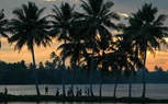 Kerala, Cochin package tour from kolkata